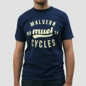 Mens Malvern Cycles Model
