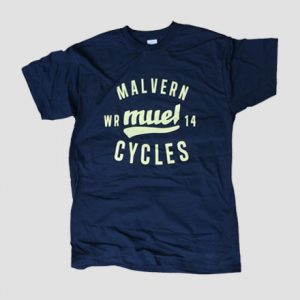 Mens Malvern Cycles cropped